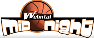 MN_Wehntal_Logo