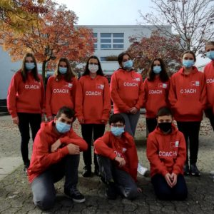 Teamfoto1 (1)